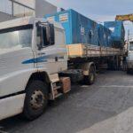 aluguel de geradores para comércio e serviços em BH e Minas Gerais