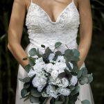 Locação de geradores para Casamentos em BH e MG